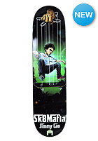 SK8MAFIA Deck Cao Godfather 8.0 one colour