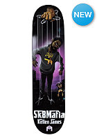 SK8MAFIA Deck James Godfather 8.0 one colour