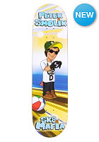 SK8MAFIA Deck Smolik Fam 8.19 one colour
