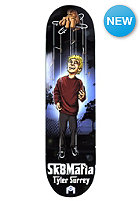 SK8MAFIA Deck Surrey Godfather 8.19 one colour