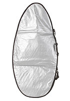 SKIM ONE Deluxe Skimboard Bag 2012