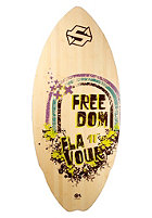 SKIM ONE Freedom 41