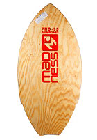 SKIM ONE Pro 37