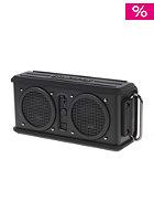 SKULLCANDY Air Raid Speaker black
