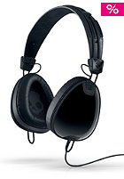 SKULLCANDY Aviator Over-Ear W/Mic 3 Headphones black/black