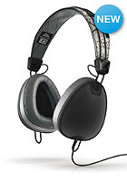 SKULLCANDY Aviator Over-Ear W/Mic 3 koston/snake/black