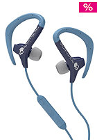 SKULLCANDY Chops Headphones navy/light blue