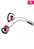 SKULLCANDY Chops Headphones pink/black