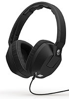 SKULLCANDY Crusher Over-Ear W/Mic 1 black