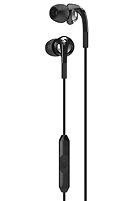 SKULLCANDY Fix In-Ear W/Mic 3 Headphones black/chrome