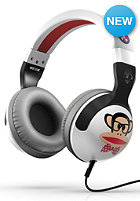 SKULLCANDY Hesh 2.0 Headphones paul frank scholastic julious