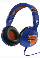 SKULLCANDY Hesh 2.0 Headphones With Mic knicks