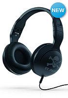 SKULLCANDY Hesh 2 Over-Ear Headphones st. pauli black