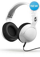SKULLCANDY Hesh 2 Over-Ear Headphones white