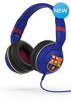 SKULLCANDY Hesh 2 Over-Ear W/Mic1 Headphones barcelona/navy/navy