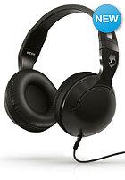 SKULLCANDY Hesh 2 Over-Ear W/Mic1 Headphones black/black/gun metal