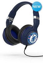 SKULLCANDY Hesh 2 Over-Ear W/Mic1 Headphones chelsea/navy/chrome