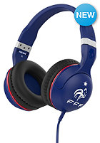 SKULLCANDY Hesh 2 Over-Ear W/Mic1 Headphones france (world cup)