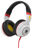 SKULLCANDY Hesh 2 Over-Ear W/Mic1 Headphones germany (world cup)