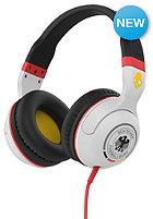SKULLCANDY Hesh 2 Over-Ear W/Mic1 Headphones germany (world cup)