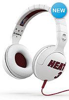 SKULLCANDY Hesh 2 Over-Ear W/Mic1 Headphones miami heat