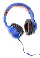 SKULLCANDY Hesh 2 Over-Ear W/Mic1 Headphones nets