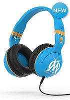 SKULLCANDY Hesh 2 Over-Ear W/Mic1 Headphones olympique/blue/gold