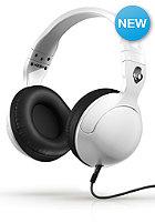 SKULLCANDY Hesh 2 Over-Ear W/Mic1 Headphones white/black/gun metal