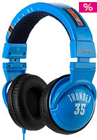 SKULLCANDY Hesh Headphones with Mic kevin durant signature