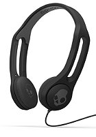 SKULLCANDY Icon 3 Hesdphones black