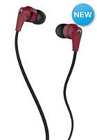 SKULLCANDY Inkd 2.0 In-Ear Headphones heat
