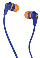 SKULLCANDY Inkd 2.0 In-Ear W/Mic 1 Headphones nba - new york color way
