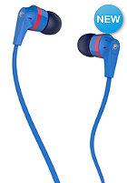 SKULLCANDY Inkd 2.0 In-Ear W/Mic 1 Headphones nba - okc color way
