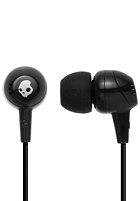 SKULLCANDY Jib In-Ear Headphones black