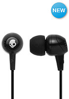 SKULLCANDY Jib In-Ear Headphones black