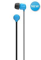SKULLCANDY Jib In-Ear Headphones blue