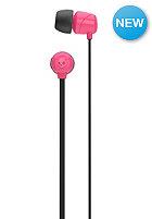 SKULLCANDY Jib In-Ear Headphones pink