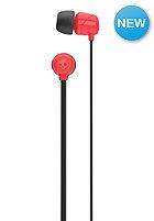 SKULLCANDY Jib In-Ear Headphones red