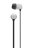 SKULLCANDY Jib In-Ear Headphones white