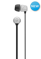 SKULLCANDY Jib In-Ear Headphones white