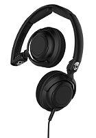 SKULLCANDY Lowrider On-Ear W/Mic 1 Headphones black/black/black