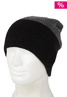 SKULLCANDY Mainstage Beanie black