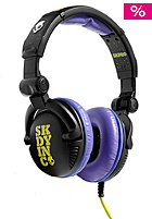 SKULLCANDY SK Pro Headphones sparkle motion