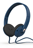 SKULLCANDY Uprock Headphones With Mic navy /black/copper