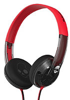 SKULLCANDY Uprock spaced out/clear/chrome