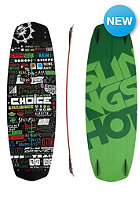 SLINGSHOT Choice Wakeboard 137cm one colour