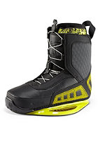 SLINGSHOT RAD Wake Boot 2013 black/yellow