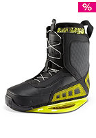 RAD Wake Boot 2013 black/yellow