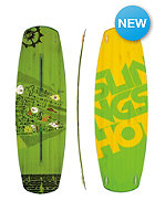 Reflex Wakeboard 137cm one colour