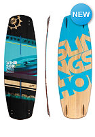 Windsor Wakeboard 137cm one colour